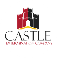Castle Extermination Company is a MA and NH pest control company offering pest control services for mice extermination, ant pest control, bee removal and extermination, hornets removal and extermination, wasp removal and extermination, cockroach extermination, tick extermination, bed bug treatment, mosquito treatment, fabric moth treatment, stored product pest control serving the Northern MA and Southern NH area.