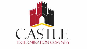 Castle Extermination Company is a MA and NH commercial and residential pest control company offering pest control services for mice extermination, ant pest control, bee removal and extermination, hornets removal and extermination, wasp removal and extermination, cockroach extermination, tick extermination, bed bug treatment, mosquito treatment, fabric moth treatment, stored product pest control serving the Northern MA and Southern NH area.