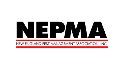 Castle Extermination Company is a proud member of New England Pest Management Association